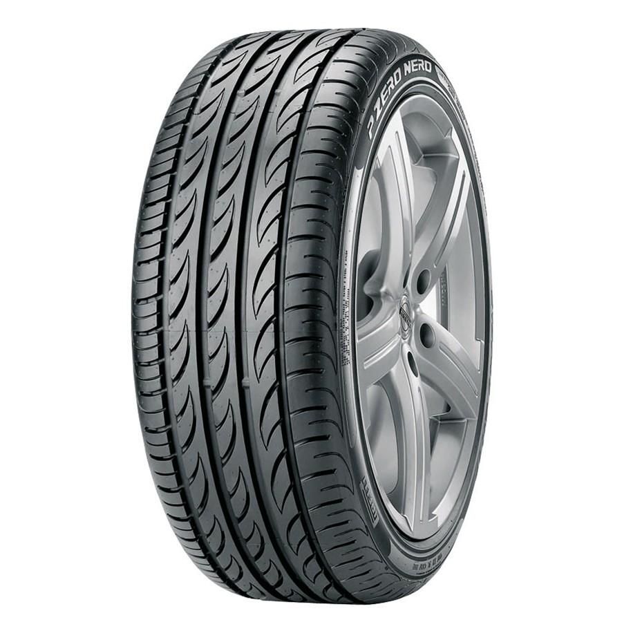 pneu pirelli pzero nero gt     xl norautofr