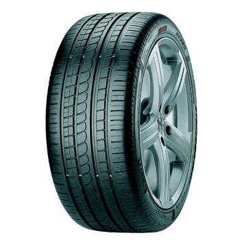 pneu pirelli pzero rosso asimmetrico 225 40 r18 92 y xl. Black Bedroom Furniture Sets. Home Design Ideas