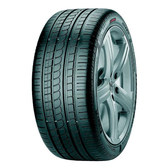 pneu pirelli pzero rosso asimmetrico 245 35 r18 88 y. Black Bedroom Furniture Sets. Home Design Ideas