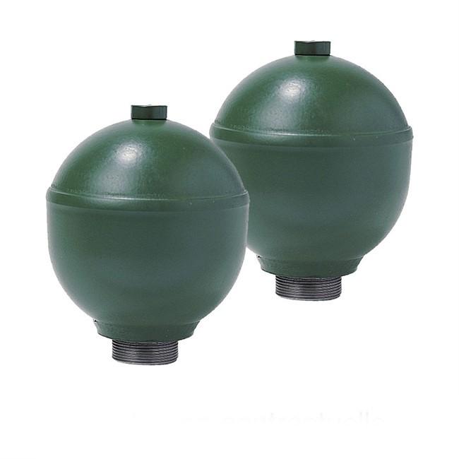 2-spheres-avant-ifhs-xa70fa--748845