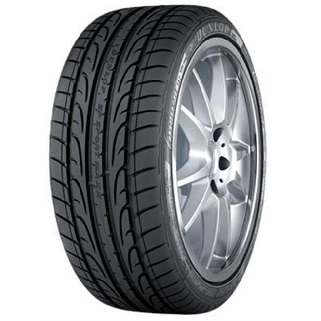 Pneu - 4X4 / SUV - SP SPORT MAXX - Dunlop - 295-30-22-103-Y