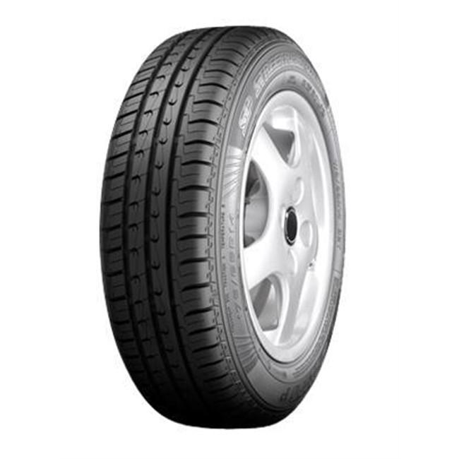 Pneu Dunlop Sp Street Response 205/50 R17 93 W