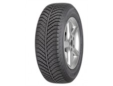 Pneu GOODYEAR VECTOR 4SEASONS 205/55 R16 94 V XL