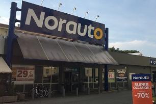 store Torino