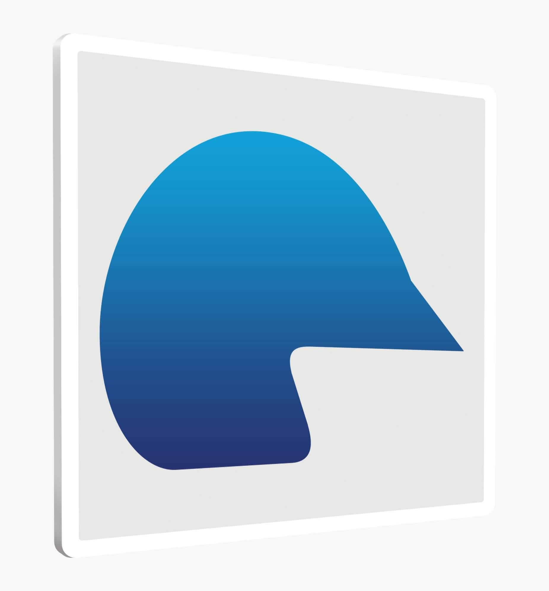 NI:/logo-SSL.JPG
