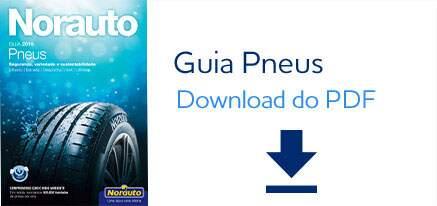 guia Pneus